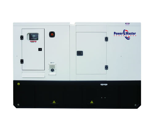 Gold Coast Generator Hire